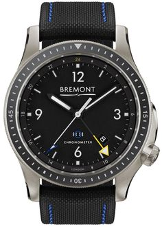 @bremontwatchcom  Watch Boeing Model 1 Ti-GMT #basel-15 #bezel-bidirectional #bracelet-strap-synthetic  #case-material-titanium #case-width-43mm #cosc-yes #date-yes #delivery-timescale-call-us #dial-colour-black #gender-mens #luxury #movement-automatic #official-stockist-for-bremont-watches #packaging-bremont-watch-packaging #style-dress #subcat-boeing #subcat-bremont-gmt #supplier-model-no-bb1-ti-gmt-bk #top-twelve-pilot #warranty-bremont-official-3-year-guarantee #water-resistant-100m