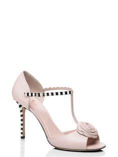 ianna heels - Kate Spade New York