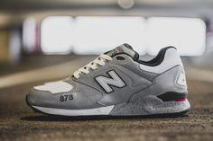 The Response Type New Balance MRT580MC Mens  Womens Running Shoesnew balance sneakerunique