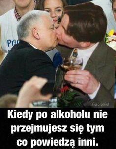 Best Memes, Poland, Vip, Jokes, Funny, Fictional Characters, Europe, Historia, Husky Jokes