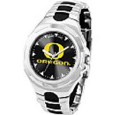 Gametime Oregon Ducks Victory Watch