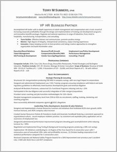 Nonprofit Annual Report Template Professional Letter to the President Of the Board format New Nonprofit Annual