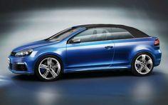 2016 Volkswagen Eos - http://www.gtopcars.com/makers/volkswagen/2016-volkswagen-eos/