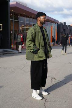 Alltägliche Streetstyle-Looks für Herren, die Ihnen dabei helfen, scharf a… – Uñas Coffing – Maquillaje – Peinados – Moda – Zapatos – Moda masculina – Maquillaje de ojos – Trenzas – Vestidos – Trajes casuales – Moda Emo – Uñas acrílicas – Piercings – U Italian Street Style, Nyc Street Style, Rihanna Street Style, European Street Style, Looks Street Style, Model Street Style, Street Styles, Urban Fashion, Street Fashion