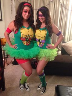 13 best ninja turtles costumes tmnt cosplay images on pinterest i like the face paint on this one find this pin and more on ninja turtles costumes solutioingenieria Image collections