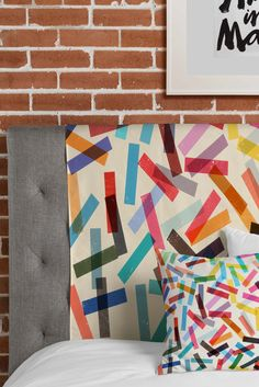 Garima Dhawan Fiesta 2 Tapestry   DENY Designs Home Accessories