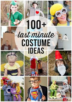 1000 images about fastelavn on pinterest dinosaur for 5 minute halloween decorations