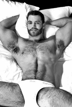This blog is about the male beauty seen through another man's eye. You may agree or...