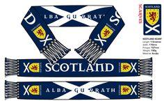 sfa-saltire-alba-gu-brath-scarf-3086-p.jpg (1301×803)