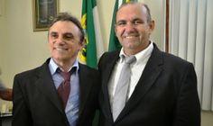 RN POLITICA EM DIA: TRE CASSA MANDATOS DE PREFEITO E VICE E DETERMINA ...
