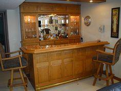 small home bars ideas home bar furniture  home corner