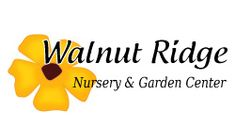 Walnut Ridge Garden Center, Jeffersonville Indiana   Directions for making seed tapes