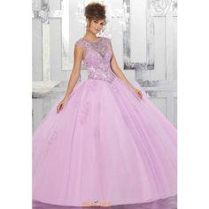 Vizcaya Dress 89147   PeachesBoutique.com ($830) ❤ liked on Polyvore featuring dresses, cap sleeve lace dress, corset dress, laced dress, lace up corset and lace up front dress