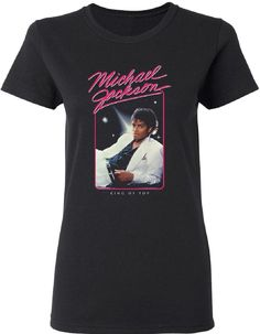 Black Sabbath Music//Rock//Singer Cotton Shirt Round Neck Short Sleeve Shirts for Teen Boys and Girls Classic Fit Black