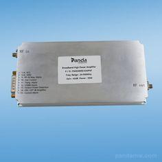 pam20950-g42p47 Power Amplifier