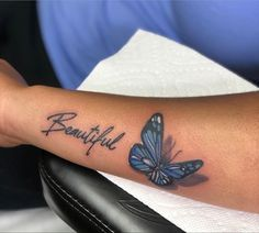 Bff Tattoos, Dope Tattoos, Hand Tattoos, Dream Tattoos, Badass Tattoos, Pretty Tattoos, Future Tattoos, Unique Tattoos, Body Art Tattoos