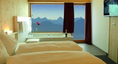 http://www.hostelscentral.com/de/hostels/austria/venet/venet-gipfelhutte