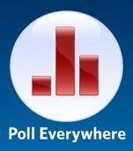 Το Poll Everyewhere δίνει τη δυνατότητα στο χρήστη του να δημιουργεί on line δημοσκοπήσεις και να παίρνει άμεσα απαντήσεις. Δείτε πώς μπορεί να χρησιμοποιηθεί στην εκπαιδευτική διαδικασία στο www.neestexnologies.weebly.com