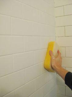 #bathroom remodeling
