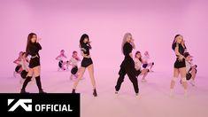 Black Pink Songs, Black Pink Kpop, K Pop, South Korean Girls, Korean Girl Groups, Like That Lyrics, Forever Young Lyrics, Line Tv, Queens