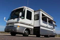 7 Best Rexhall Industries images in 2015 | Motorhome, Recreational