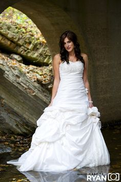 Winnipeg Wedding Photography Post Wedding, One Shoulder Wedding Dress, Wedding Photography, Wedding Dresses, Fashion, Wedding Shot, Bridal Dresses, Moda, Bridal Gowns
