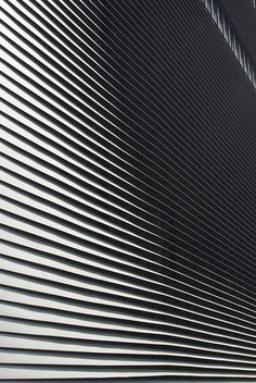shrbr:    Basel by Gyorgy Szekely on Flickr.