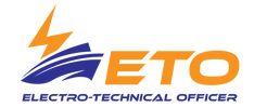 Electro-technical Officer (ETO) Marine Officer, Engineer Shirt, Merchant Marine, Job Offer, Knowledge, Ship, Consciousness, Merchant Navy, Yachts