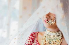 A gorgeous wedding in India with so many outfit changes and decor that will blow your mind India Wedding, Wedding Bride, Wedding Venues, Wedding Photos, Wedding Day, Wedding Stuff, Indian Culture And Tradition, Indian Wedding Planning, Bride Photography