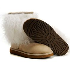 the 12 best ugg boots black friday and cyber monday www rh pinterest com