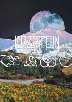 #music #ledzeppelin