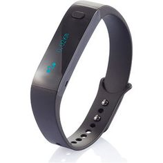 Activity tracker -  Track your activity, sleep, and calories burned with this activity tracker. Get insights into your achievements and set goals with the free APP (Android and IOS compatible). This activity tracker is the next step towards a healthier life style!  #Promotional #Merchandise #Fitness