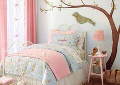 como combinar colores en un dormitorio juvenil de chiva - Buscar con Google