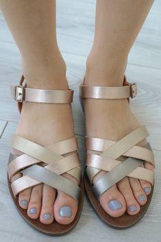 87169c75ebe 50 Best Sandals online in Dubai images
