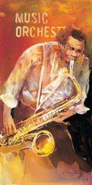 Willem  Haenraets - Music II