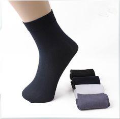 Socks Women's Socks & Hosiery 1pair Fuuny Cute Unisex Men Women Socks 3d Printed Cartoon Animal Print Panda Ankle-high Short Socks Spring/summer Delicious In Taste