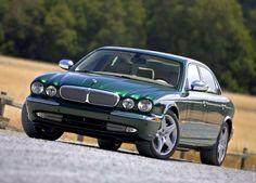 Галерея 2005 Jaguar XJ Super V8. 39 свежих и актуальных фотографий. Пресс-релиз, рейтинг, заметки на тему 2005 Jaguar XJ Super V8