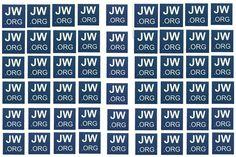 imprimir foto 4x6 Jw Pioneer, Pioneer Life, Jw Gifts, Craft Gifts, Caleb Et Sophia, Jw Printables, Pioneer School Gifts, Jw Convention, Spiritual Gifts