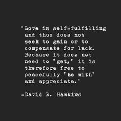 efd4015796992f97498d213dd763b56c--david-great-quotes.jpg