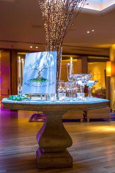 Thanos and Eleni - Dreams In Style  #wedding #weddings #reception #party #decoration #deco #weddingplanner #greekweddings #dreamsinstyle