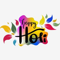Happy Holi Festival Colors Background Vector and PNG Happy Holi Wallpaper, Purple Wallpaper, Happy Holi Picture, Cool Colorful Backgrounds, Holi Theme, Happy Independence Day Quotes, Holi Poster, Holi Pictures, Happy Holi Images