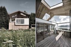 House by gogl architect