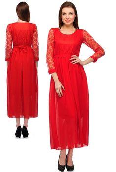 e8b8e6b02fc 7 Best Party Wear Dresses images | Western dresses, Evening dresses ...