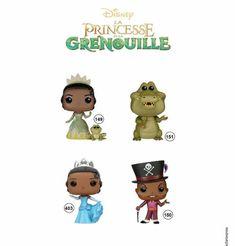 Funk Pop, Disney Princess Memes, Funko Pop Dolls, Pop Figurine, Disney Pop, Pop Toys, Pop Characters, Pop Collection, Heart For Kids