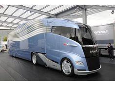 Foto's van Volkswagen TRANSPORTER Opkoper Bus VERKOPEN? 033-4619175, bedrijfswagen, bj 2000 op Nederland Mobiel