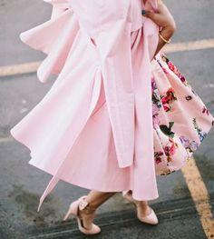 Λάρισα βάλε τα ροζ σου! #pink #lovers
