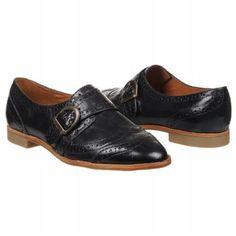 dv by dolce vita Micky Shoes (Black) - Women's Shoes - 8.5 M