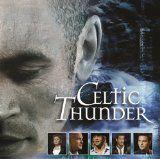 MP3 - Broadway  Vocalists - BROADWAY  VOCALISTS - Album - $9.49 -  Celtic Thunder The Show
