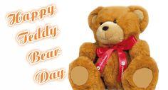 Top 20 Teddy day status Best Whatsapp status