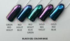 "The Nail Shop - Chameleon Mermaid Effect Pigment Powders (Extra Fine) 5ml Pot - 5 Colours!, <span class=""ProductDetailsPriceIncTax"">$15.95 (inc GST)</span> <span class=""ProductDetailsPriceExTax"">$14.50 (exc GST)</span> (http://www.thenailshop.com.au/chameleon-mermaid-effect-pigment-powders-extra-fine-5ml-pot-5-colours/)"